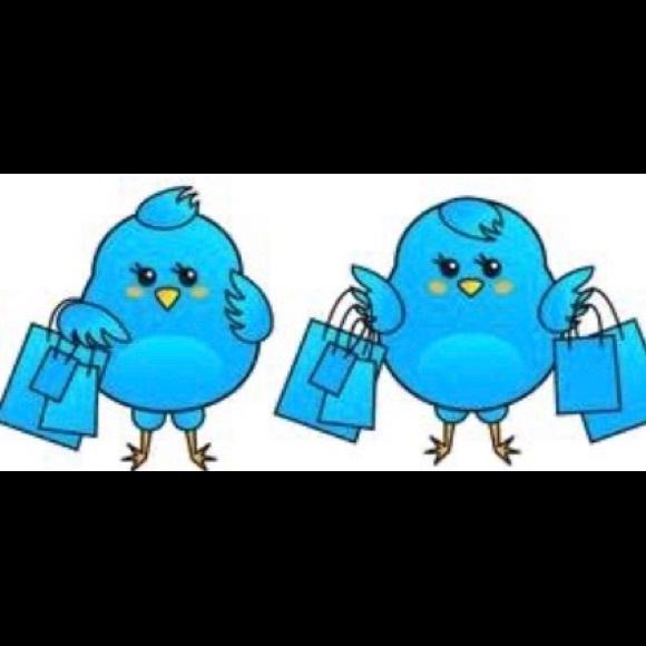 2thriftybirds
